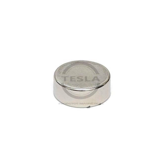 disco de neodimio 13.5mm