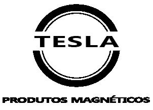tesla-logo-vertical-v3