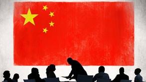 Garantia_preco_importacao_imas_china