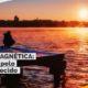 imãs para pesca magnética: atraídos pelo desconhecido